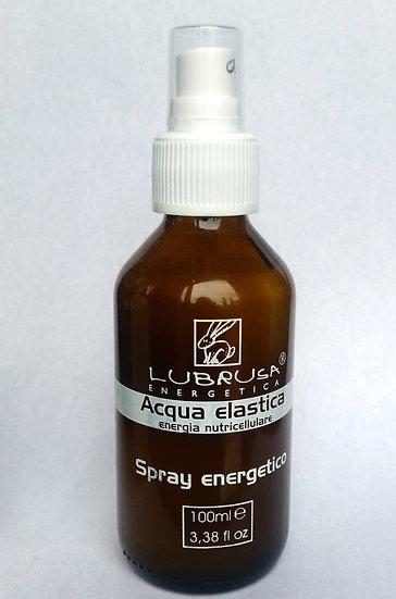 Acqua Elastica