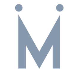 M Introductions Logo