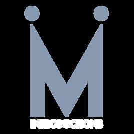 M Introductions Logo