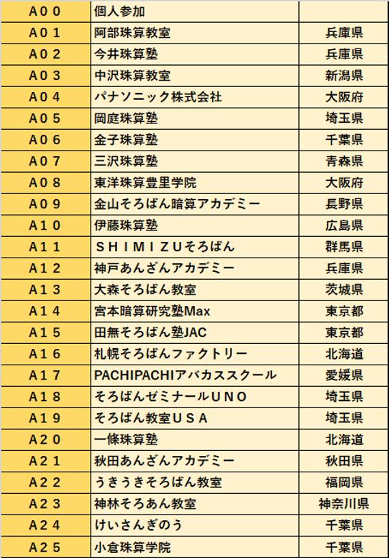 塾名簿0829.png