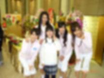 TV出演AKBさんと.jpg