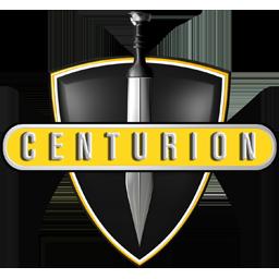 Centurion_256x256_1f23ae25-dc2a-49b9-987