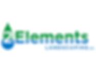 2Elements-Logo2_1.png