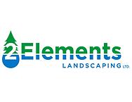 2Elements-Logo2_1.png