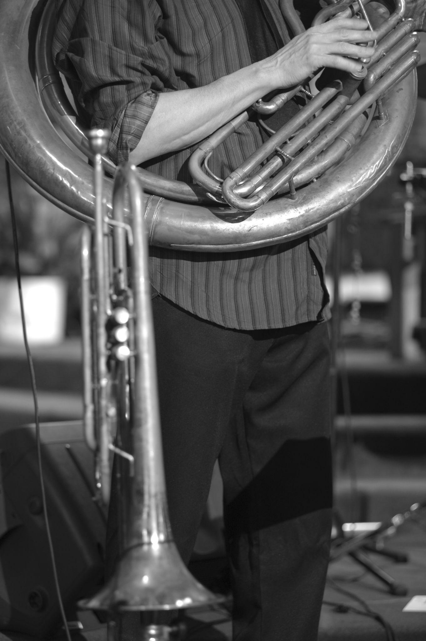 Jean Sabourin