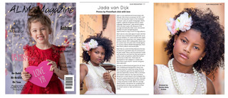 publications jada.jpg