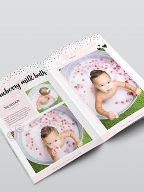 Photoflash the Magazine #6