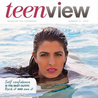 teenview.jpg
