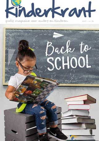 KK76_Back2school_cover.jpg