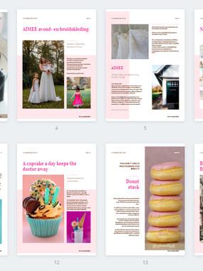 Click.....mijn magazine.