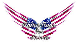 FFFH Logo V2_edited