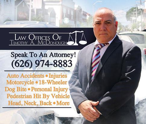La Puente Car Accident Attorney  (1).jpg