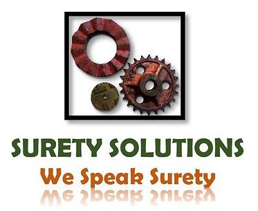 Surety Solutions Logo 2.jpg