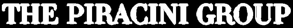 TPG_Horizontal Logo_White.png
