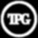 TPG_Agent Mark_White.png