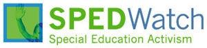 SPEDWatch Logo Color Google.JPG