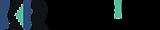 KR-logo-horizontal.png