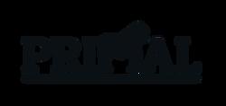 Primal_Logo_Streep_Only-1024x485