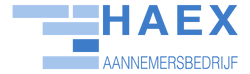 Haex-Logo-FC