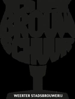 logo_Brouwschuur-227x300