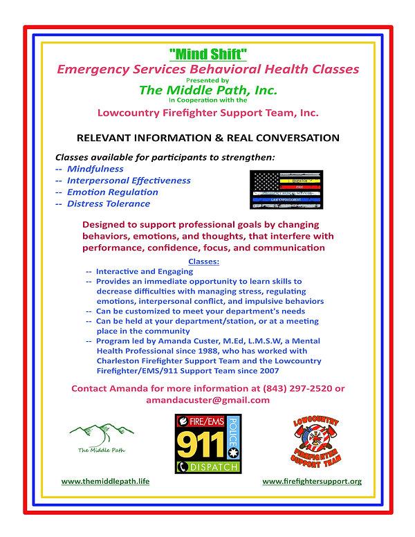 Lowcountry Firefighter Flyer 2020-11-1.j