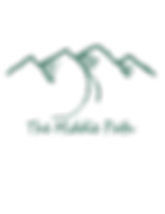 TMP Logo Transparent Bgnd (No Inc. in Co