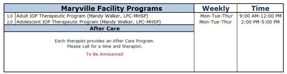 TMPM Program Schedule 2021-6-17.JPG
