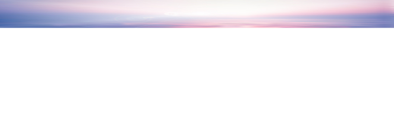Abstract Panorama.png