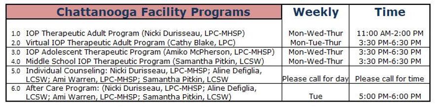 TMPC Program Schedule 2021-5-6.JPG