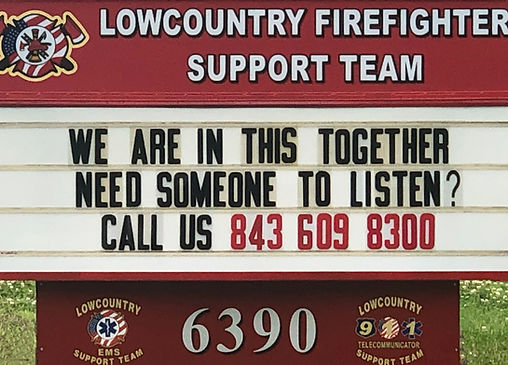 Low Country First responder Sign EDIT.jp