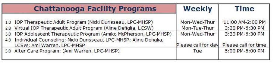 TMPC Program Schedule 2020-10-9.JPG