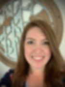 Ashley Davis bio photo 2020-7-20.jpg