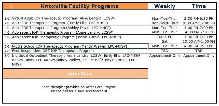 TMPK Program Schedule 2021-4-12.JPG
