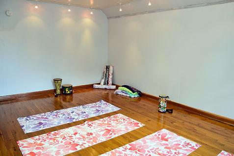 TMPK Yoga Room 72D_6956.jpg