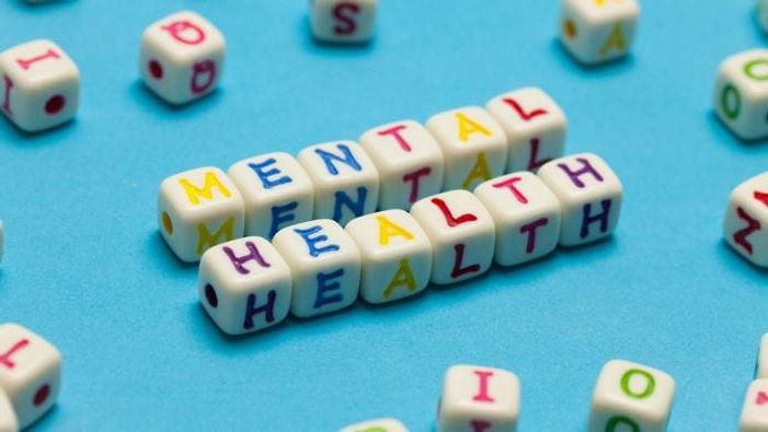 Mental Health image-3.jpg