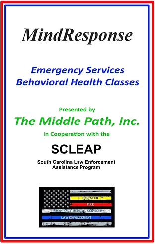 Police Brochure-Front (No SCLEAP Logo) 2021-7-14.png