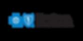 ClientLogos_BlueCrossBlueShield-1.png