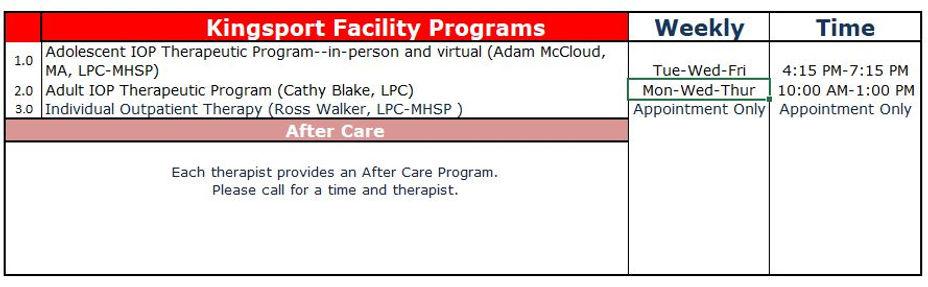 TMPKP Program Schedule 2021-7-15.JPG