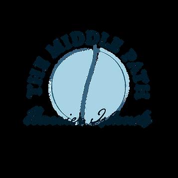 TMP_Logo_FULLCOLOR.png