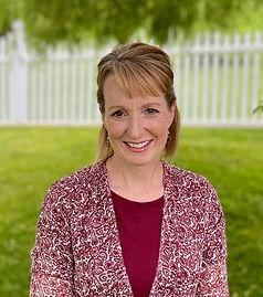 Kristi Cooke 2020-5-26 IMG_0231.JPG