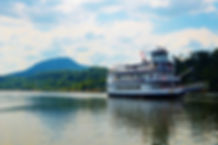 Chattanooga River Boat.jpg
