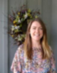 TMPK Emily Ellis, LPC_MHSP 201-6-27 IMG_