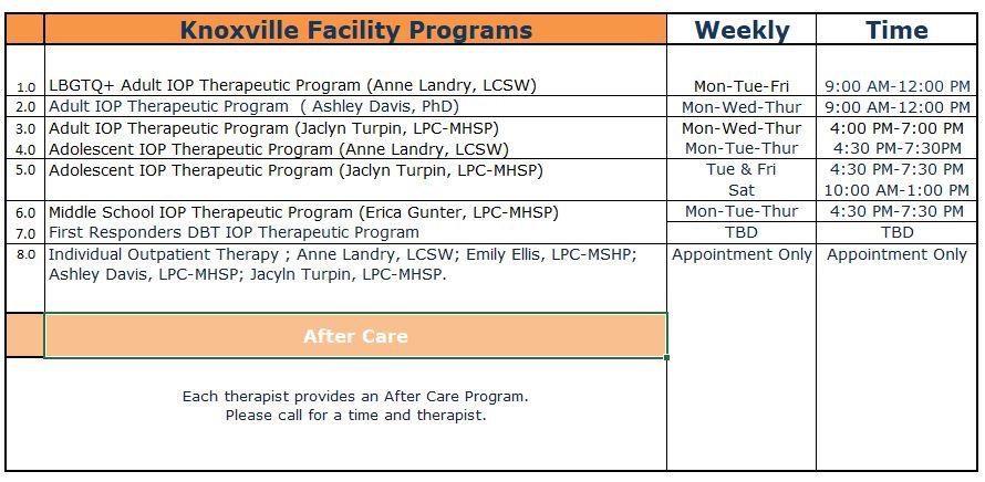 TMPK Program Schedule 2021-7-13.JPG