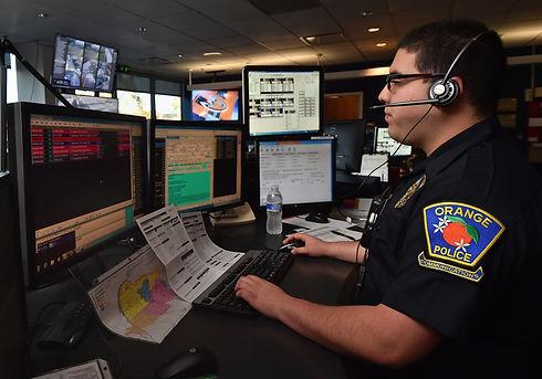 Police Dispatch Dispatch-02-SJG.jpg