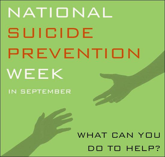 national-suicide-prevention-week.jpg