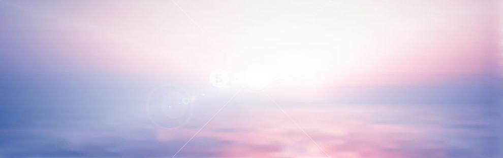 Abstract Panorama.jpg