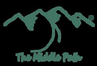 TMP Logo Transparent Bgnd Registered Trademark _edited.png