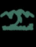 TMP Logo Transparent Bgnd .png