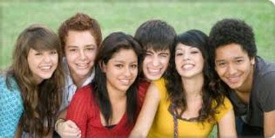 Pre-teen Image.jpg