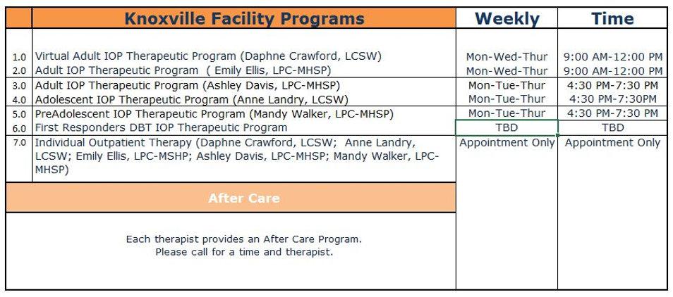 TMPK Program Schedule 2020-10-15.JPG